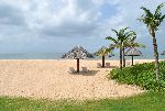 Отель Eden Resort Phu Quoc