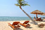Отель Long Beach Resort and Spa Phu Quoc