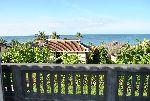Вид  в отеле Chen Sea