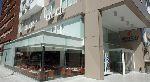 Отель Intercity Montevideo, Уругвай