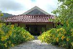 Phong Lan Villa Phu Quoc Island